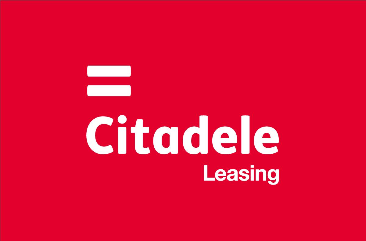 citadele-header
